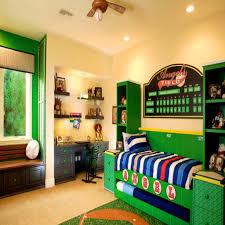 Recycled Bedroom Ideas Accessories Enchanting Diy Baseball Bracelet Revampt Goods