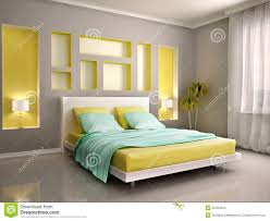 chambre a coucher gris et design chambre coucher chambre a coucher noir et blanc design