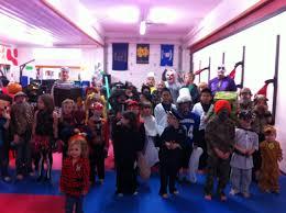 gallery u2014 u s martial arts plainwell