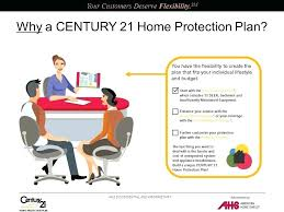 first american home buyers protection plan first american home protection plan first home buyers protection