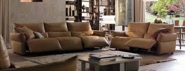 canape de luxe cuir canapé luxe en cuir de veau de château d ax photo 6 10 ce canapé