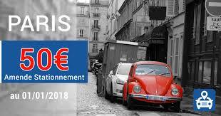 bureau des permis de conduire 92 boulevard ney 75018 services permis de conduire de la préfecture legipermis
