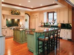 Kitchen Bar Island Ideas Home Design Island 29510 Small Kitchen Ideas 1440x900 Islands