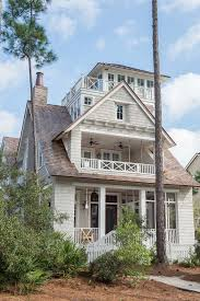 house architectural empty nesters florida vacation home house house