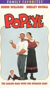 watch popeye on netflix today netflixmovies com