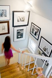 designer photo albums stupendous designer photo albums decorating ideas gallery in