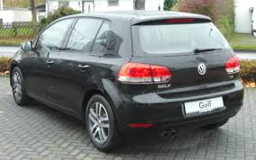 2008 volkswagen golf news reviews msrp ratings with amazing