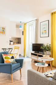 yellow color combination decorations cheerful blue yellow color scheme combo for