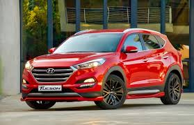 suv hyundai hyundai tucson sport 2017 launch review cars co za