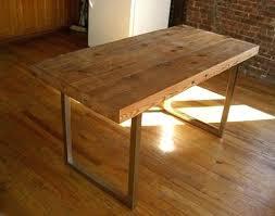 desk top wood desktop desktop wood organizer u2013 copan me
