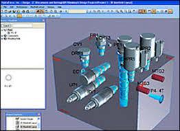 hydraforce i design hydraulic system design software