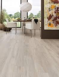 laminated floorings meze