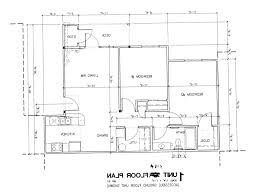 house plans with dimensions house plans by dimensions amazing plan drawing auto cad farnsworth