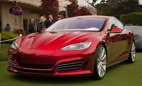 porsche tesla price saleen in financial trouble has 7261 to its name u2013 news u2013 car