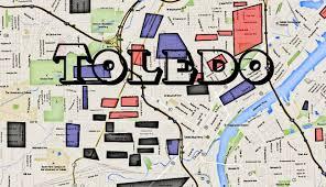 Gang Map San Jose Gang Map Chicago Gang Map 2016 With 1300 X 750 Map Of Usa