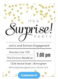 engagement invitation quotes new wedding engagement invitation wording for wedding shower
