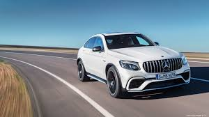 mercedes wallpaper 2017 cars desktop wallpapers mercedes amg glc 63 s 4matic coupe 2017