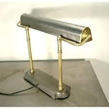 Metal Drafting Table Table Lamp Vintage Desk Lamps Lamp Drafting Table Brilliant