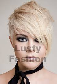 top hairstyles of 21st century lustyfashion