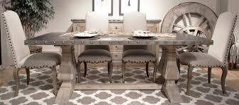 Living Room Furniture Sales Enchanting 60 Living Room Furniture Discount Inspiration Of