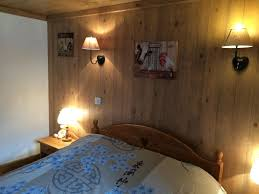 chambre d hotes megeve chambre d hôte de l auguille bed breakfast megève