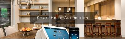 smart home systems custom integration smart home automation woodbridge stereo