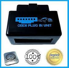 cadillac ats performance chip cadillac cts performance chip ecu engine programmer p7 power