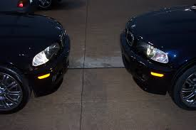 Porsche Cayenne Jet Black Metallic - carbon black vs jet black