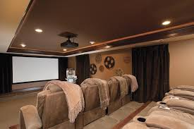 Home Theatre Wall Decor Stupefying Metal Movie Reel Wall Decor Decorating Ideas Gallery In