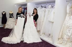 wedding dress boutique wedding dress shop dunmow essex martels bridal boutique