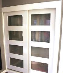 interior doors design interior doors home depot solid wood interior doors home depot