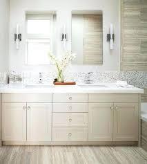 8 Light Bathroom Vanity Light Stylish 8 Light Bathroom Vanity Light Interesting Small Bathroom