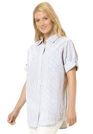 Women S Plus Size Petite Clothing Women S Petite Plus Size Dresses