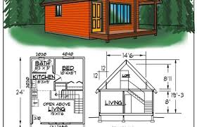 rustic cabin plans floor plans cabin floor plans small with open plan lake house cottage mini and