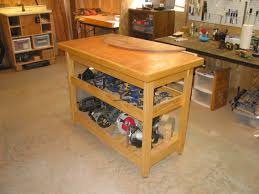 small woodworking shop plans easy diy woodworking projects step