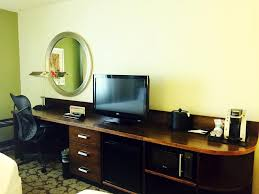 Garden Wall Inn by Hilton Garden Inn Hollywood Los Angeles Ca Booking Com