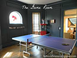 game room decor color ideas unique and game room
