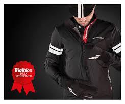 cycling shell jacket pro sl shell jacket endura