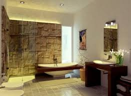Asian Bathroom Ideas 25 Best Asian Bathroom Design Ideas