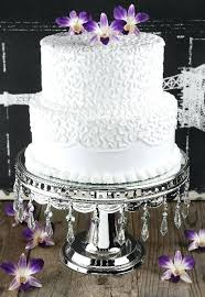 cake stand rental wedding cake stand rental san diego houston summer dress for