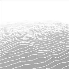 gurublog processing ocean waves