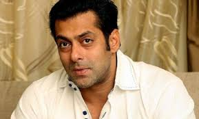 Seeking Actor Sc Declines Plea Seeking Salman Khan S Bail Cancellation