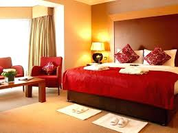 home interior paint colors photos wall paint home interior painting color schemes bedroom ideas