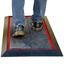 Shoe Mats For Entryway Sports Mat System Insert Included Sanistride