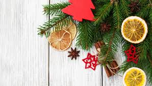 how to make scented decorations rnib supporting