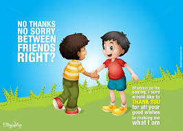 thank you cards customised thank you ecards thank you
