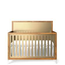 Graco Convertible Crib Bed Rail Convertible Cribs Crib Graco Sale Toronto Bed Rail Buy Baby