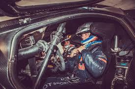 peugeot dakar sebastien loeb joins peugeot for 2016 dakar rally biser3a