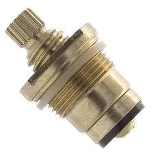 Price Pfister Cartridges U0026 Stems Faucet Parts U0026 Repair The by Danco Gerber Cartridges U0026 Stems Faucet Parts U0026 Repair The