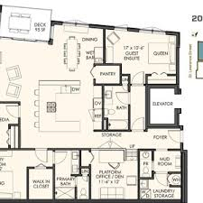 different floor plans four different floor plans small house chalet modern create a